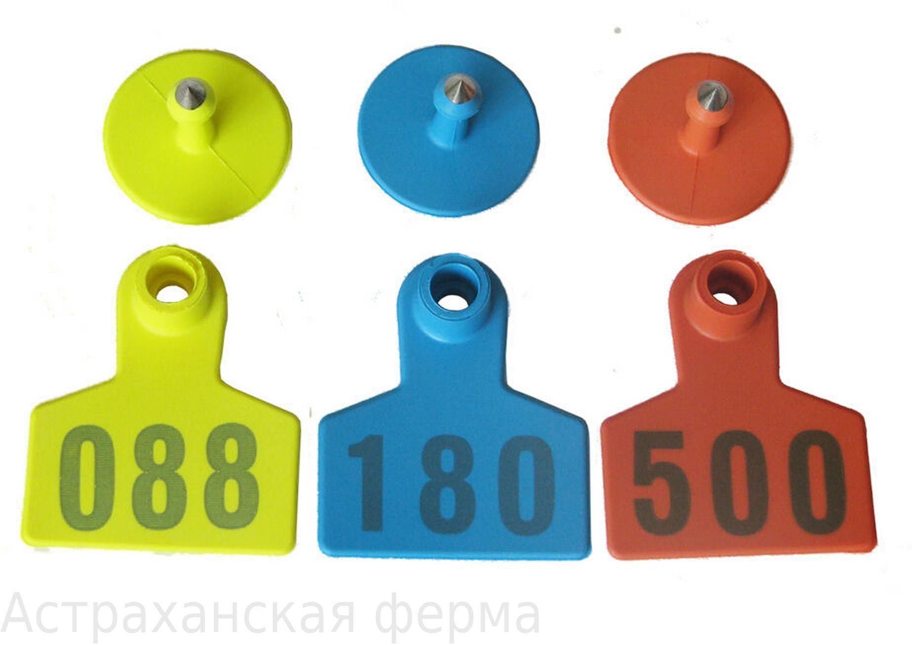 Термотрансферные риббон gk420t